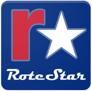 RoteStar icon